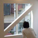 dzn_Tokyo_Apartement_by_Fujimoto08
