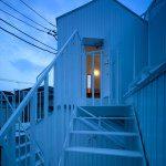 dzn_Tokyo_Apartement_by_Fujimoto11