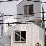 dzn_Tokyo_Apartement_by_Fujimoto118
