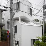 dzn_Tokyo_Apartement_by_Fujimoto13