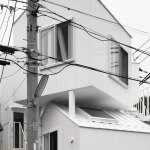 dzn_Tokyo_Apartement_by_Fujimoto15