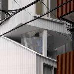 dzn_Tokyo_Apartement_by_Fujimoto17