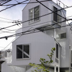 dzn_Tokyo_Apartement_by_Fujimoto19