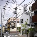 dzn_Tokyo_Apartement_by_Fujimotosq02