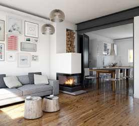 Ristrutturazione casa e appartamento roma architettura - Idee architettura interni ...