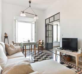 Ristrutturazione casa e appartamento roma architettura for Software ristrutturazione casa