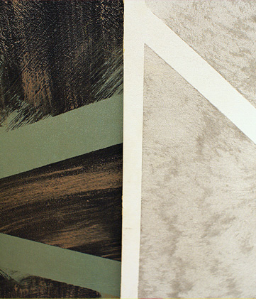 esempio di idropittura su parete leroy merlin