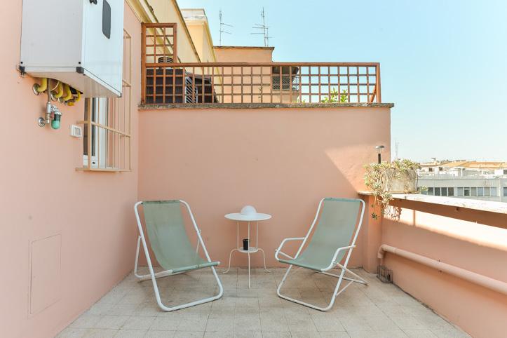 roma_attico_vintage_terrazza