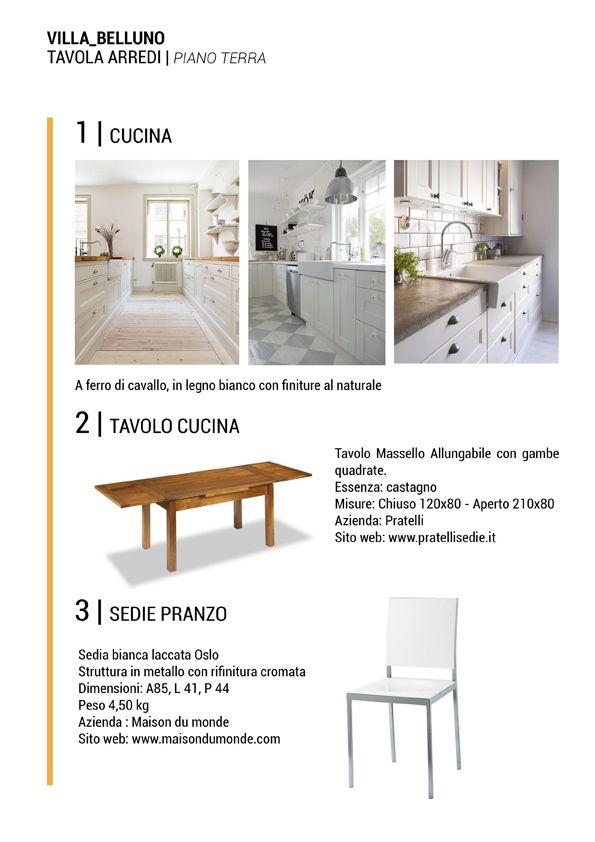 Maison du monde 44 perfect amazing dimensioni tavoli - Carrelli cucina maison du monde ...