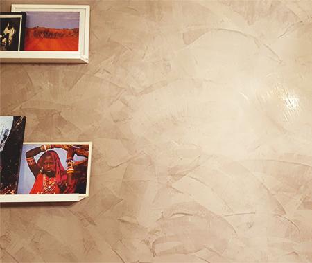 Pitture per pareti 02a for Leroy merlin pittura pareti