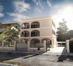 Ristrutturazione interni casa roma studio di for Software ristrutturazione casa