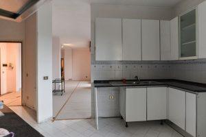 Lavori ristrutturazione cucina