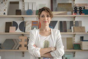 Arch. Alessia Fuda
